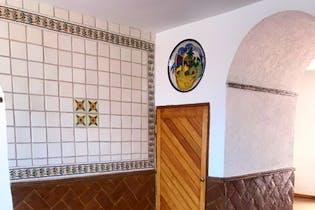 Departamento en venta en Valle Dorado de tres recamaras