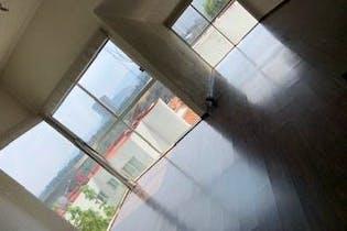 Casa en venta en Santa Lucía de 328 mts2 de 2 niveles