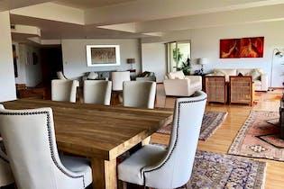 Departamento en venta en Fracc Lomas Country Club de 440 mts2