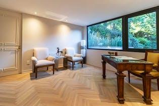 Casa en venta en Bosques de las Lomas de 800 mt2.