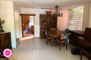 Casa en venta en Florida de 230 mts2 de 2 niveles
