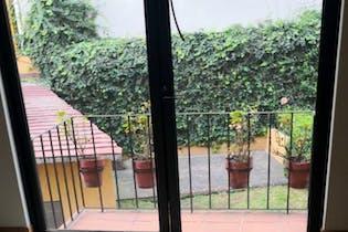 Casa en venta en San Jerónimo Lídice de 275 mts2 de 2 niveles