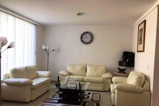 Casa en venta en Santa María Tepepan de 385 mts2 de 3 niveles