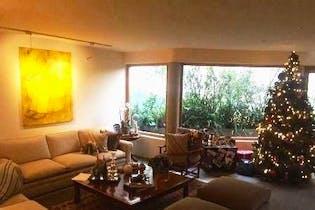 Casa en venta en Bosques de las Lomas, 495mt con terraza