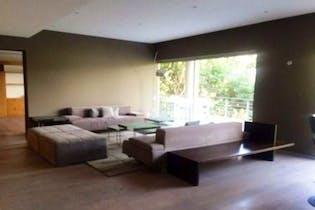 Departamento en venta en Lomas Altas, 900mt.
