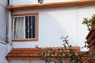 Casa en venta en  Colinas del Lago, Cuautitlán Izcalli 3 recamaras