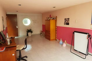 Casa en venta en  Ciudad Satélite, Naucalpan de Juárez 4 recámaras