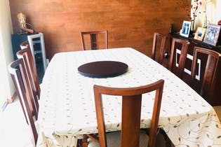 Casa en venta en Ciudad Las Brisas de 3 hab. con Sky Club...