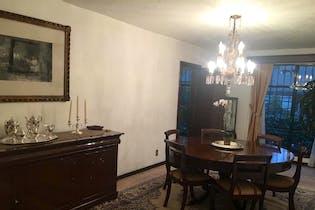 Casa en venta en San Angel, Álvaro Obregón  3 recámaras