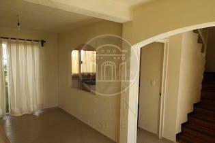 Casa en venta en Rinconada San Miguel, Cuautitlán Izcalli  3 recámaras