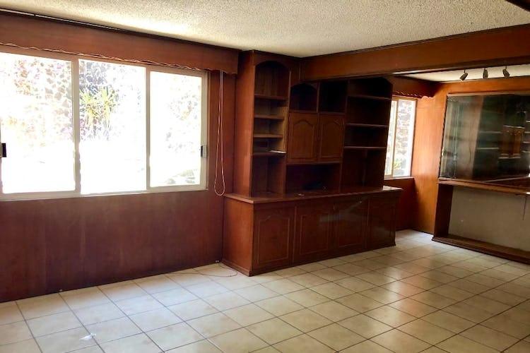 Portada Departamento en venta en Santa Úrsula Xitla, 80t.