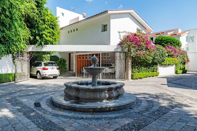No se ha identificado el tipo de imágen para casa en venta en chimalistac 480 m2 con terraza