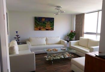 Casa en venta en Rincón del Pedregal de tres recamaras
