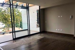 Casa en venta en Lomas Quebradas de 359mts