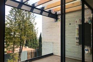 Casa en venta en  condominio en Lomas Quebradas, La Magdalena Contreras 3 recámaras