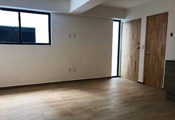 Casa en venta en condominio en Peralitos, Miguel Hidalgo 3 recámaras