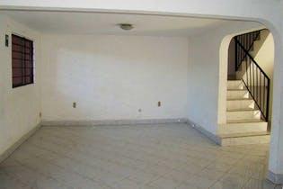 Casa en venta en Progreso De Guadalupe Victoria de 224 mt con balcón