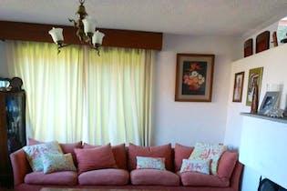 Casa en venta en Lomas Anahuac de 7 Recámaras