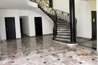 Casa en venta en Lomas de Chapultepec de 6 Recámaras
