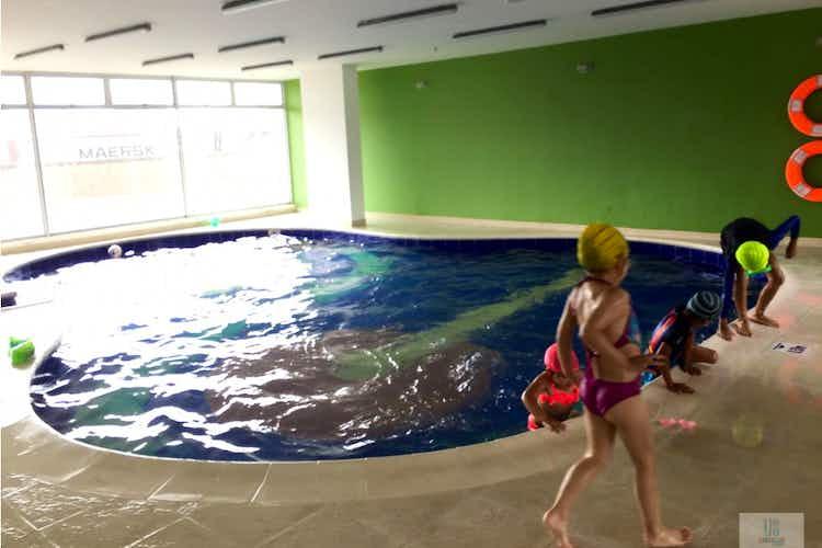 Portada Vendo Apartamento en Castilla La Nueva como nuevo