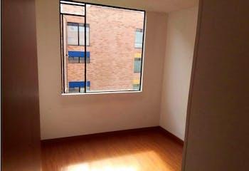Apartamento en venta en Almendros de 78m² con Gimnasio...