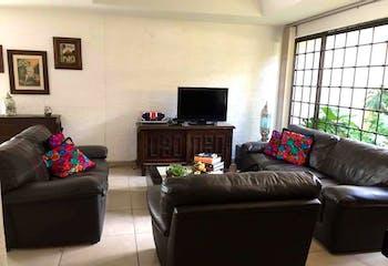 Casa en venta en Florida, de 250mtrs2
