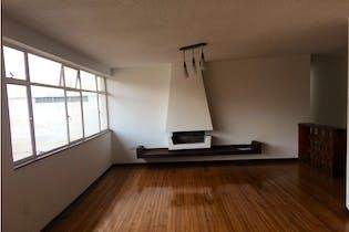 Apartamento en venta en Las Nieves 127m²
