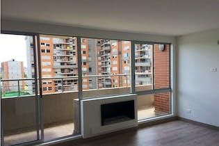 Apartamento en venta en Santa Teresa de 78m² con Bbq...