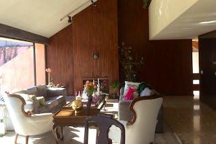 Casa en venta en Bosques de las Lomas, de 606mtrs2