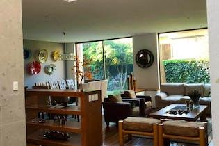 Casa en venta en Jesus Del Monte, de 375mtrs2