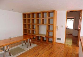 Casa en venta en Santa Fe, de 300mtrs2