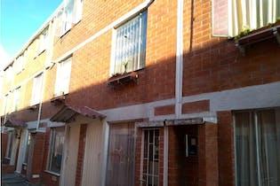 Casa en venta en Barrio El Tintal 72m²