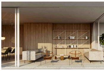 Ion, Apartamentos en venta en San Lucas de 2-4 hab.