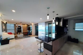 Apartamento en San Charbel. con 2 habitaciones 146 mt2