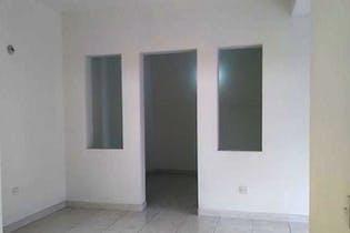 Casa en venta en San Miguel de 107m²