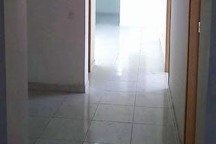 Casa en Prado, Medellín. con 3 habitaciones 107.47mt2