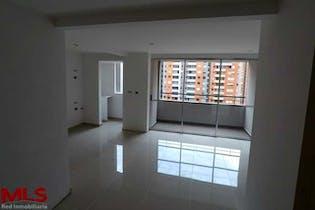 Apartamento en venta en San Germán de 2 hab. con Piscina...