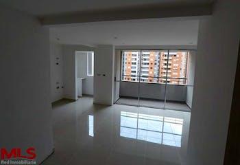 Apartamento en venta en San Germán de 50m² con Piscina...