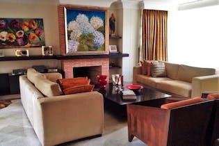 Casa en venta en El Tesoro 400m² con Solarium...