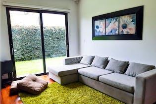 Casa en Condominio Hatogrande. Con 3 habitaciones-1518 mt2