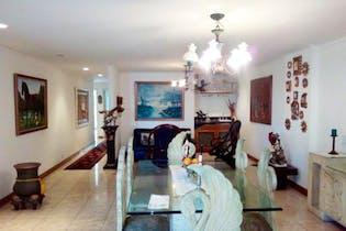 Apartamento en venta en Alejandría 170m² con Jardín...