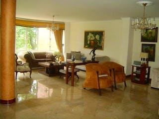 Casa, casa en venta en El Campestre, Medellín