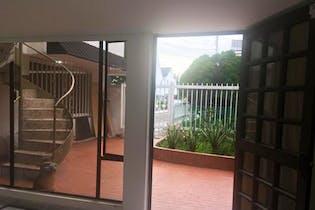 Casa Condominio en Pasadena, Pasadena - 640mt, dos casas, un apto independiente