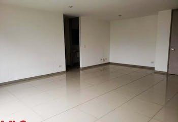Apartamento en Puerta de Mayorca. con 3 habitaciones-87 mt2