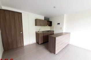 Apartamento en venta en La Aldea de 2 hab. con Piscina...