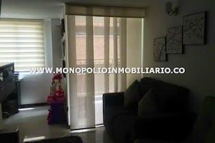 Apartamento en venta en Madera, 72m² con Piscina...