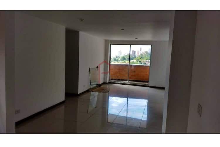 Portada Apartamento en Loma del Atravezado, Envigado - Tres alcobas