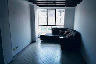 Apartamento en venta en Techo de 3 habitaciones