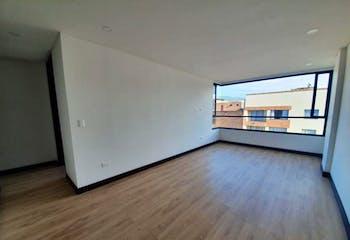 Apartamento en venta en Contador de 99m²