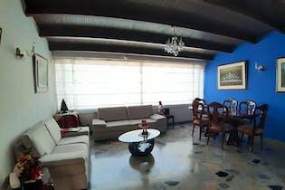 Casa en Barrio Modelia, Modelia - Tres alcobas-con 212mt2